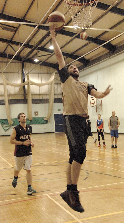 basketball 6 db.jpg