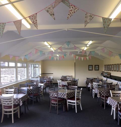 cricket tea room.jpg