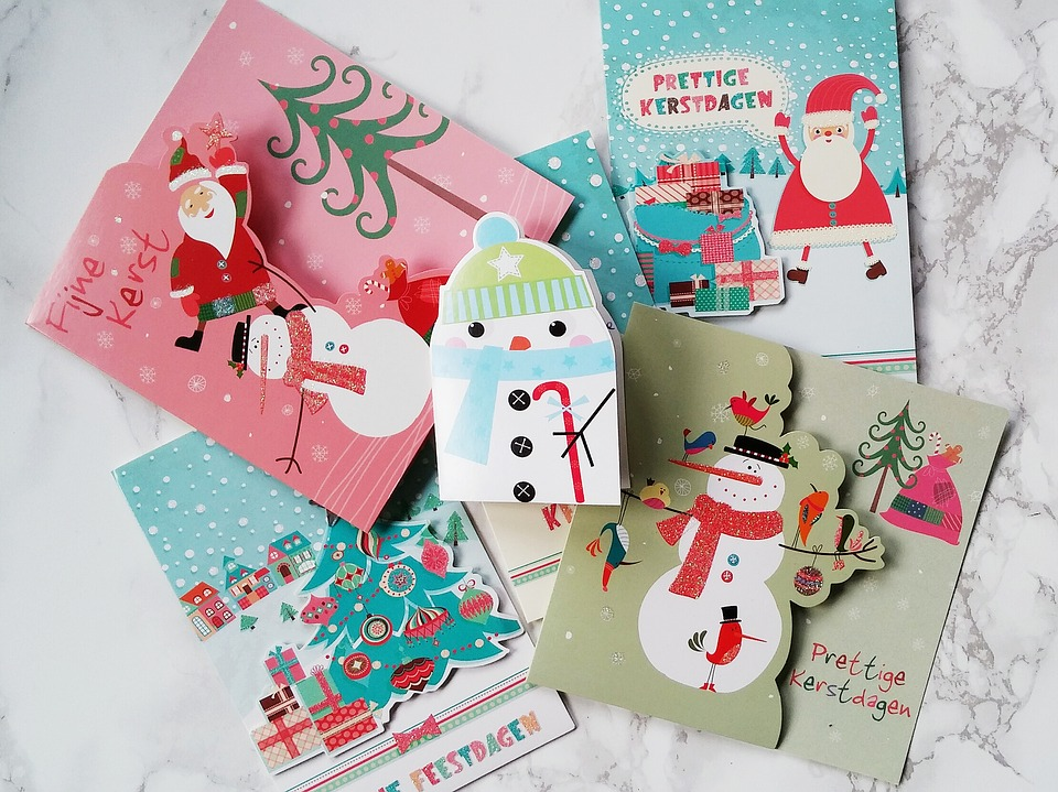 christmas-1104954_960_720.jpg