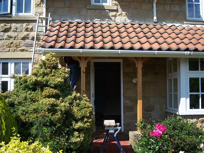 001 - Porch.jpg