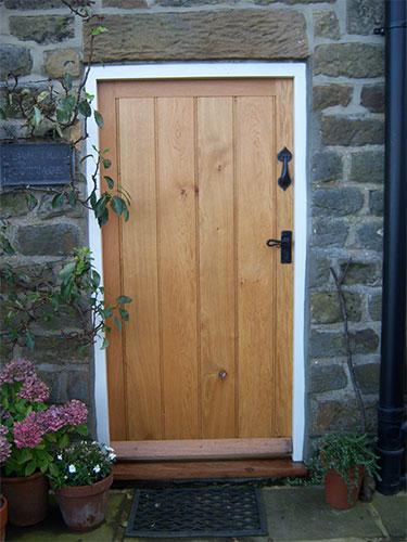 012 - Door.jpg