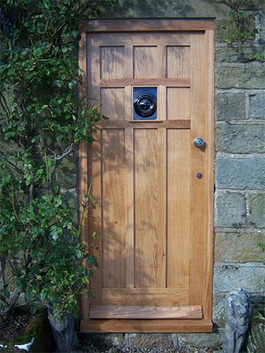 013 - Door.jpg
