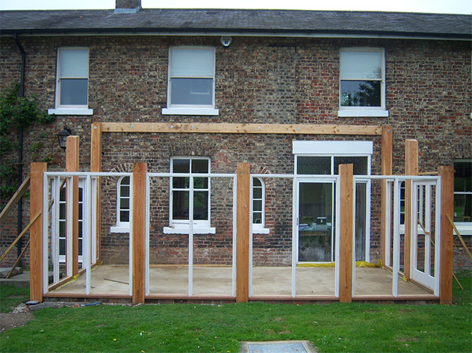 016 - Mid Build Conservatory.jpg
