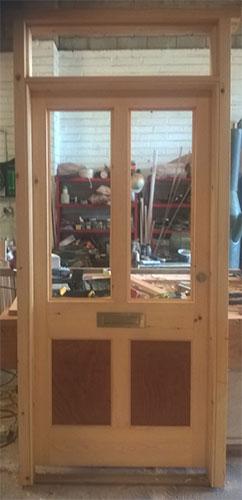 060 - Door and Frame.jpg