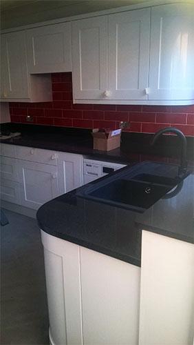 067 - Kitchen (Finished).jpg