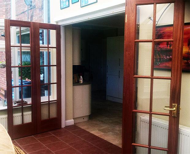 074 - Bi-Fold Doors (Open).jpg