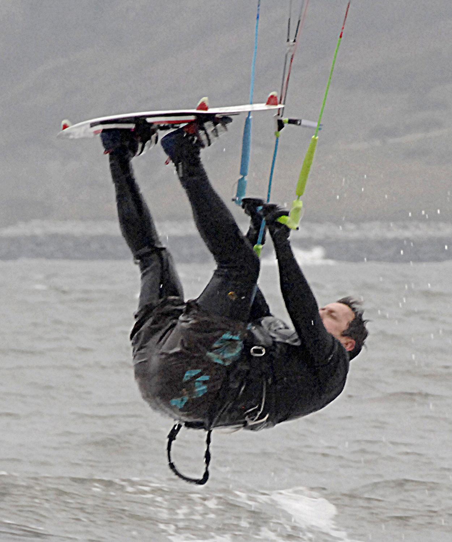 kite surfer 3 db.jpg