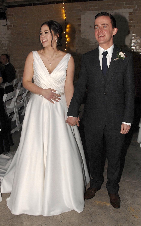 OPO wedding 2 db.jpg