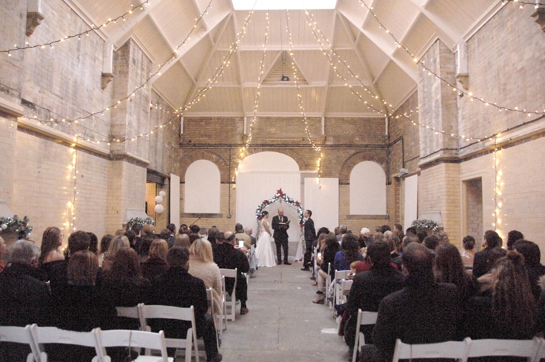 OPO wedding 1 db.jpg