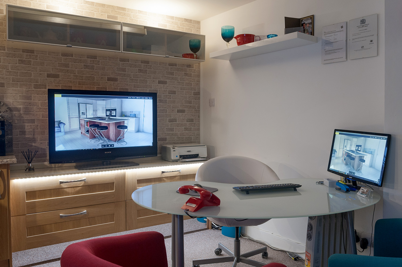 Rooms Design Studio 3.jpg