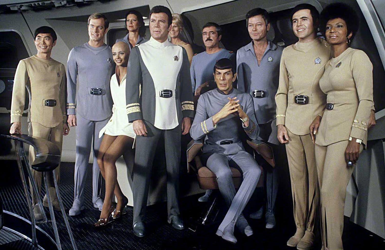 SJT filums 2 Star Trek.jpg