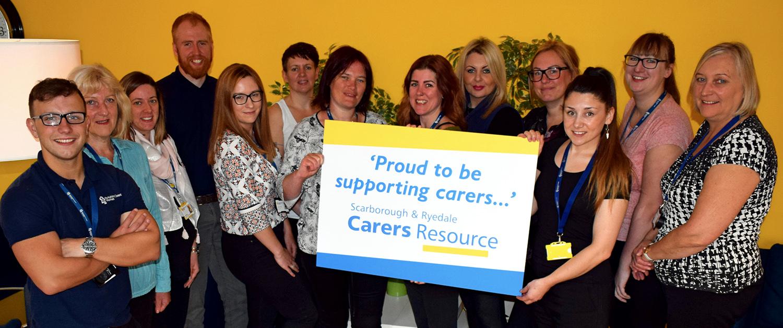 carers week 1.jpg