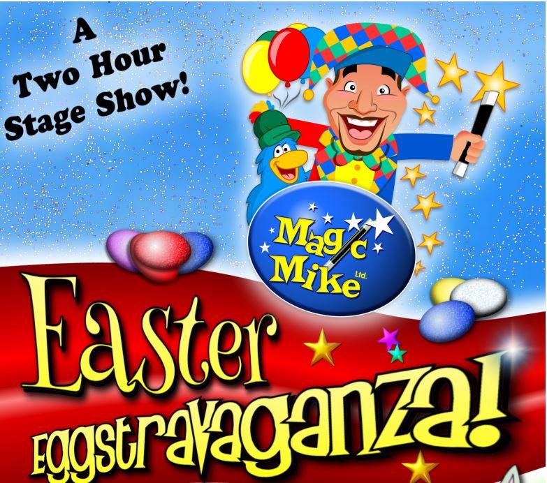 Easter-Egsstravaganza.jpg