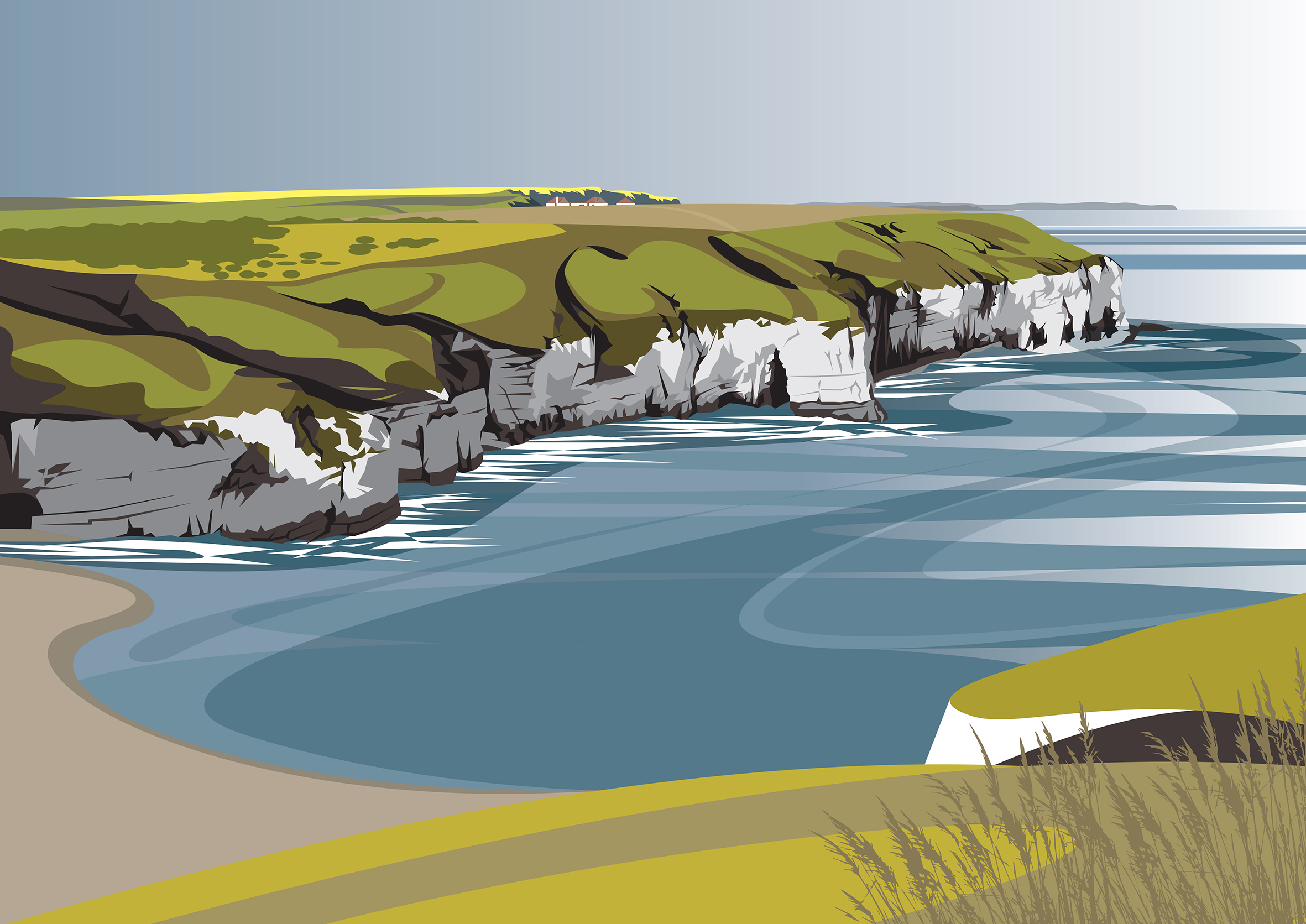 Flamborough Head copy.jpg