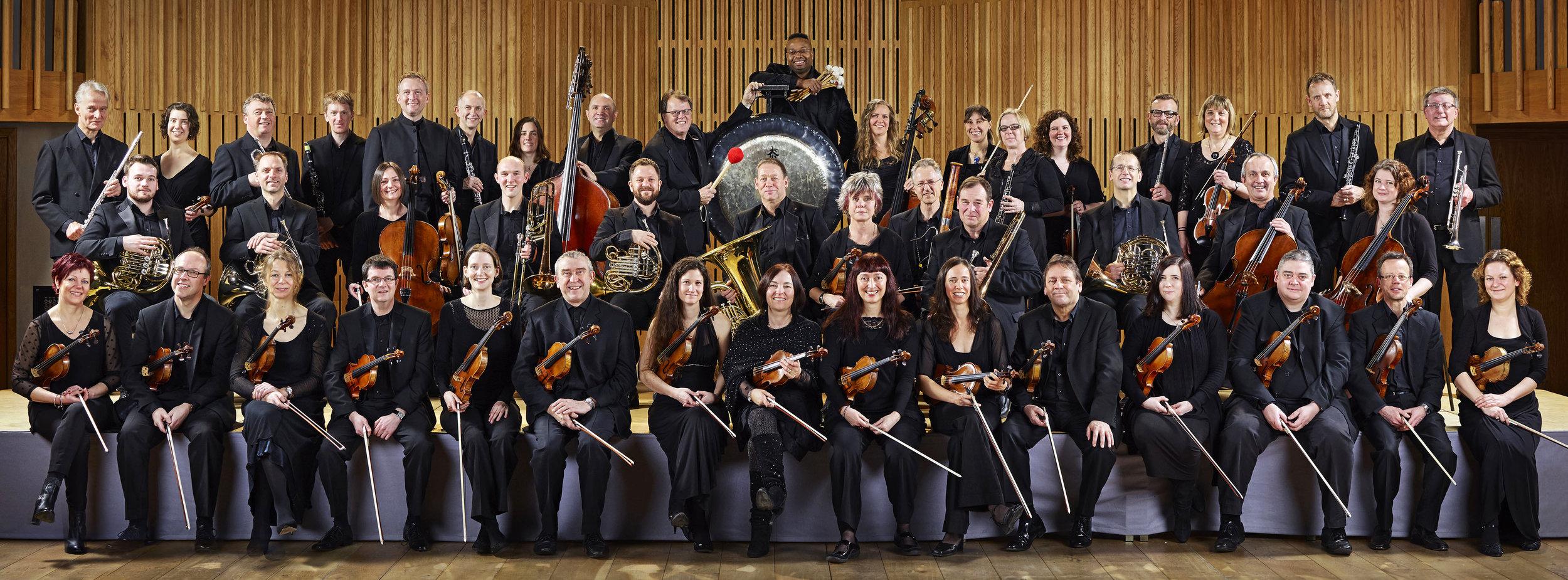 Ryedale Festival 1 Orchestra of Opera North by Richard Moran.jpg