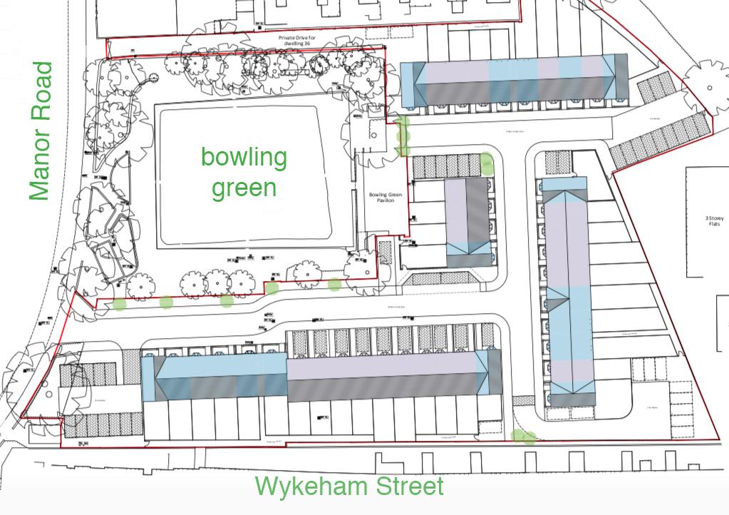 housing plan 1.jpg