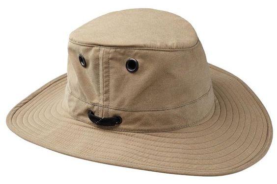 Tilley hat 2.jpg