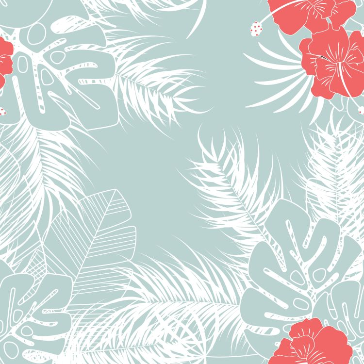 Tropical pattern 041.jpg