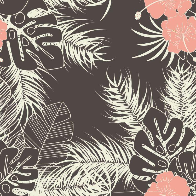 Tropical pattern 042.jpg