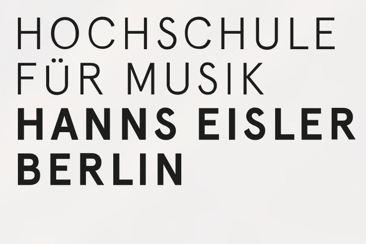 Vokaltechniken für Neue Musik - 14.11.2017 , 19:00Abschlusskonzert des Meisterkurses mit Sarah Maria SunHochschule für Musik Hanns Eisler, Berlin