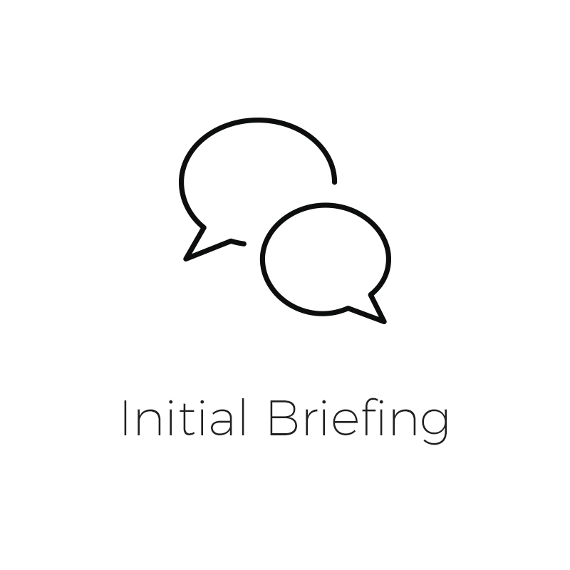 initial-briefing-icon.png