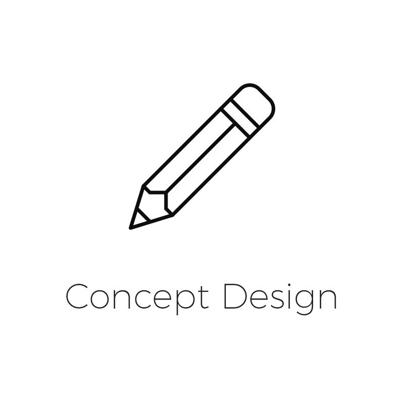 concept-design-icon.png