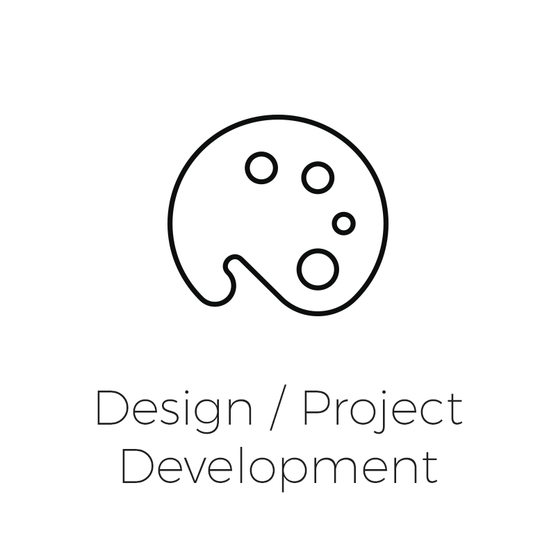 project-development-icon.png