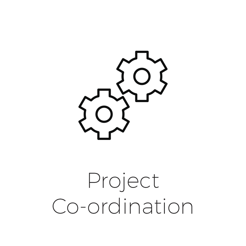 co-ordination-icon.png