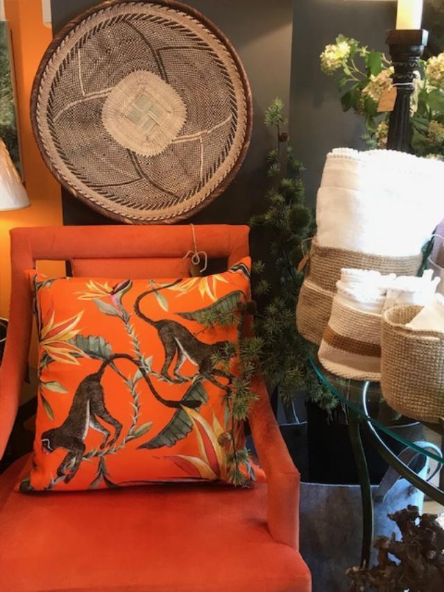 Ardmore cushion 1.jpg