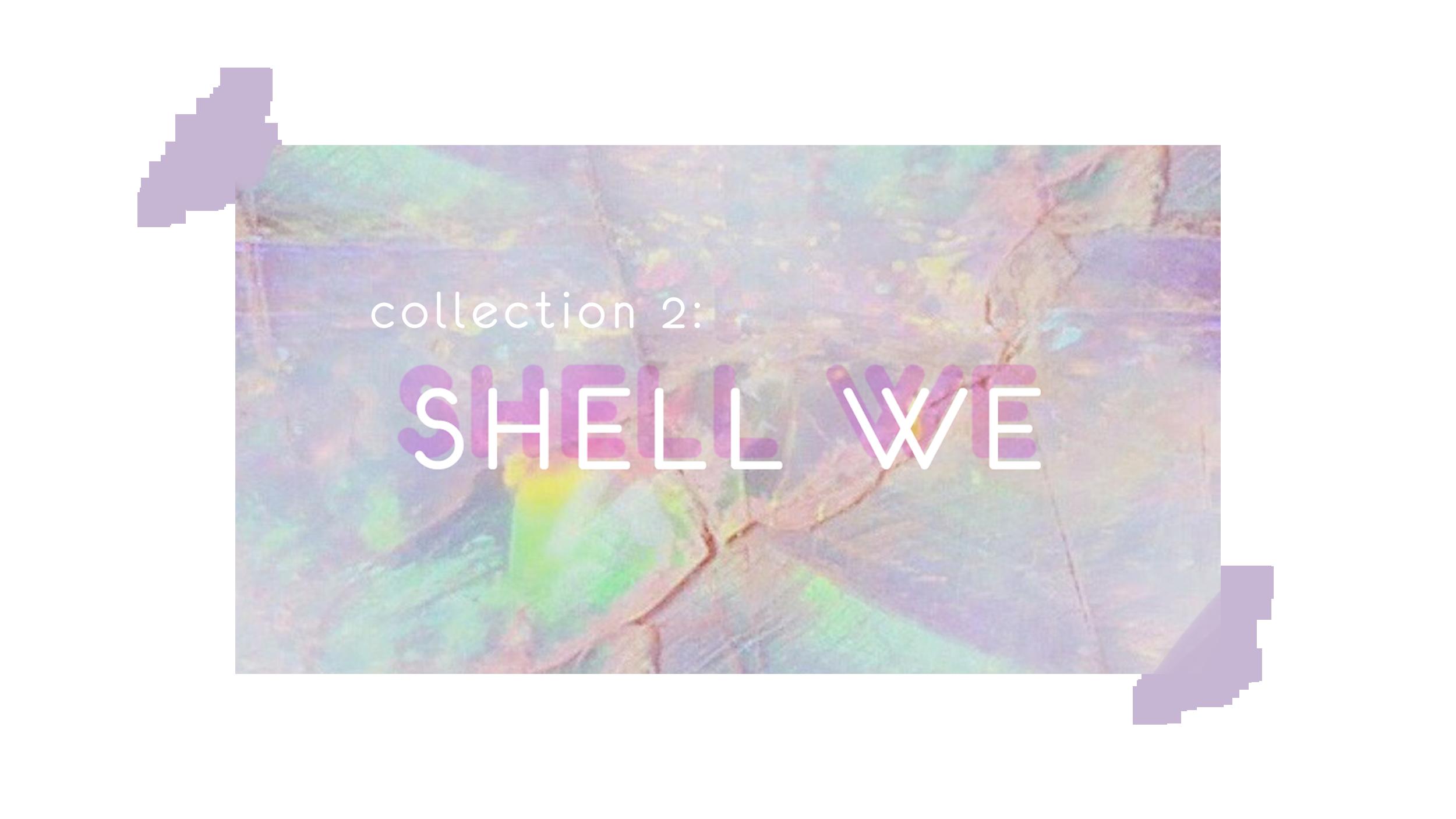 shellwebanner.png