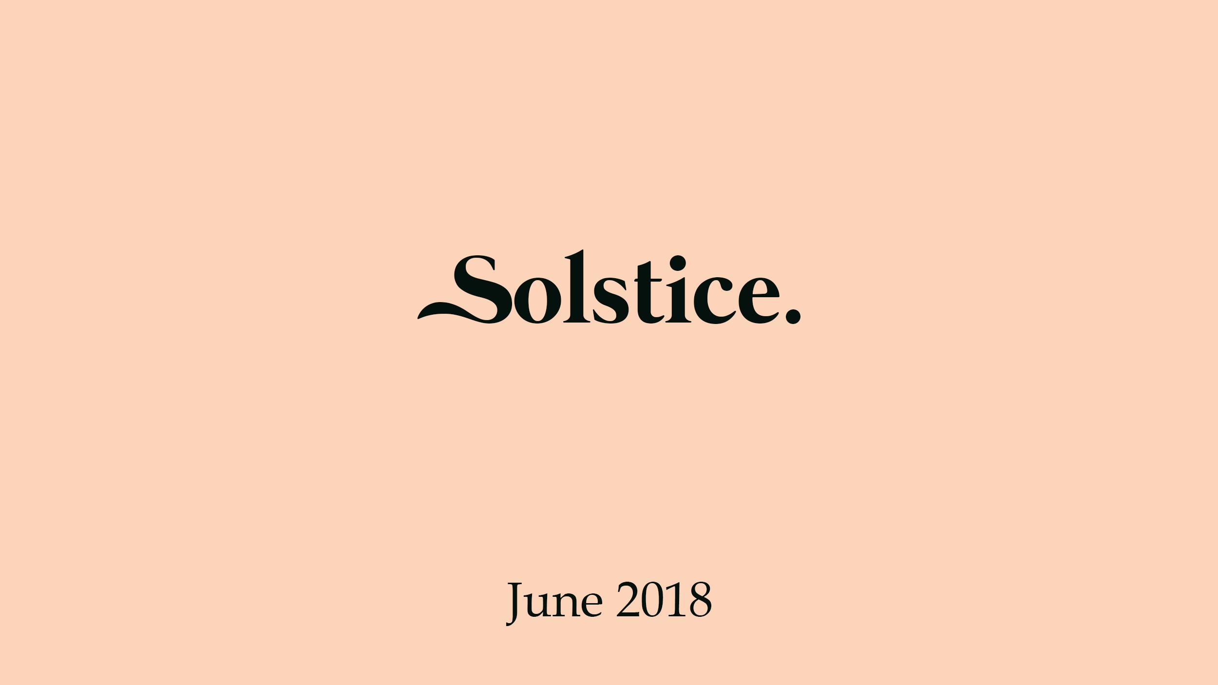 Solstice 02 site banner.png