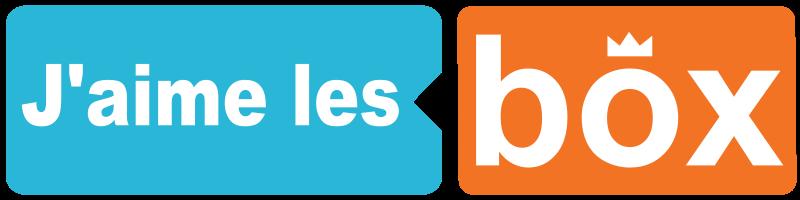 jaimelesbox-votre-boutique-des-box-02_10_2017.png