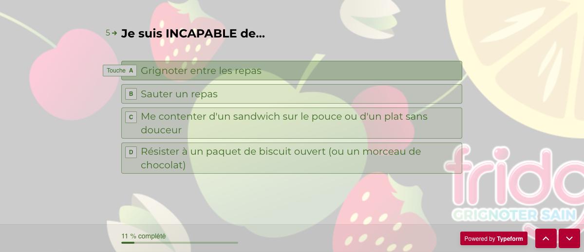 Test_de_personnalité_quel_grignoteur_etes_vous.png