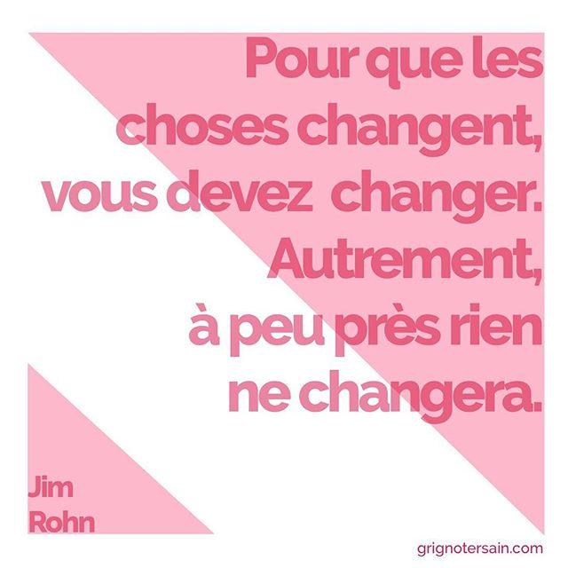 Au cas où vous auriez oublié. #mindset #citation #repriseenmain