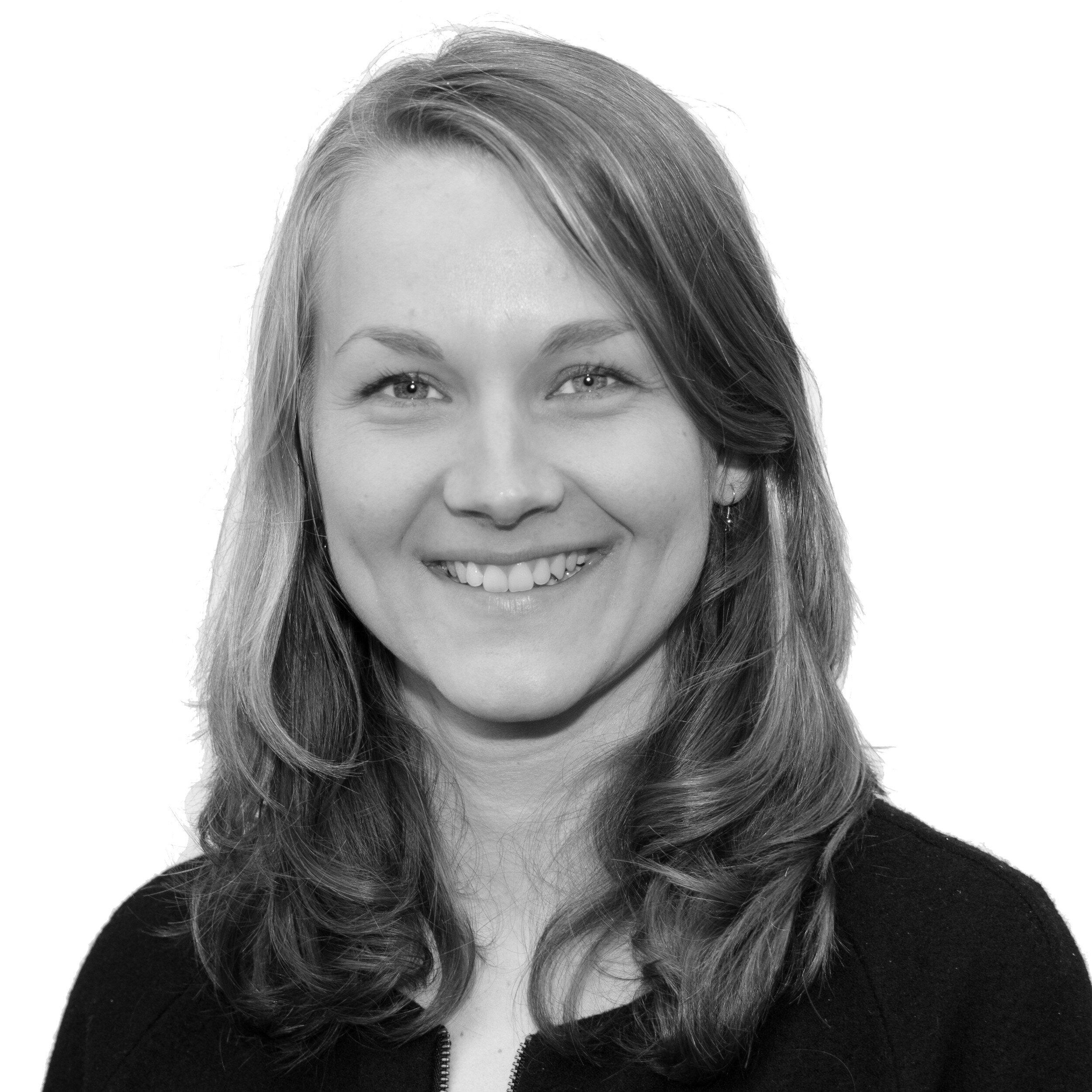 Lina Brink aus der Nachwuchsforscherinnengruppe  Transkulturelle Öffentlichkeiten und Solidarisierung in gegenwärtigen Medienkulturen  (gefördert durch die Hans-Böckler-Stiftung) hat erfolgreich verteidigt!
