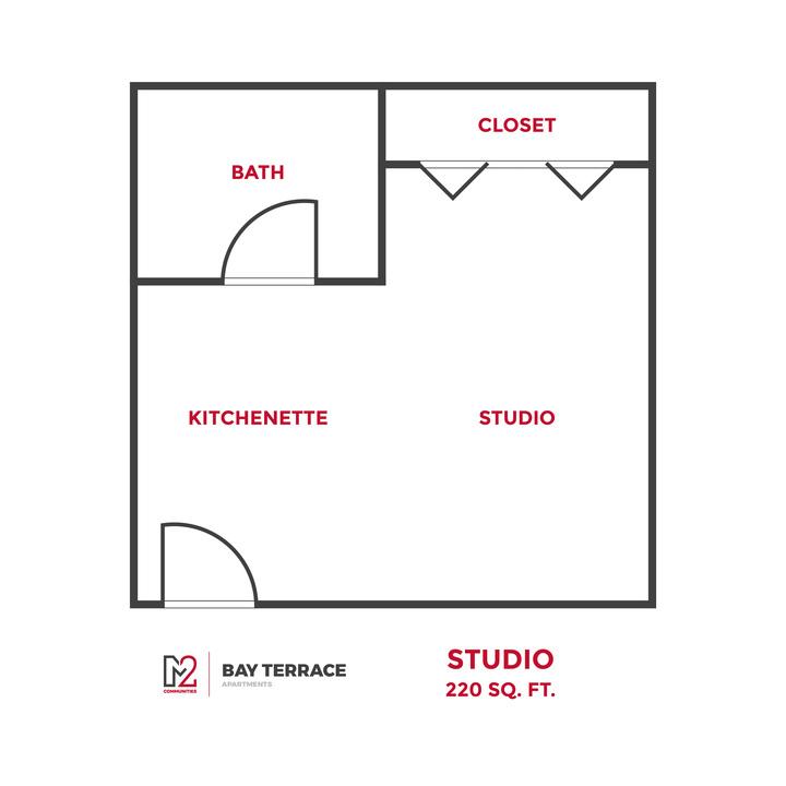 m2_bayterrace_floorplans-02_720.jpg