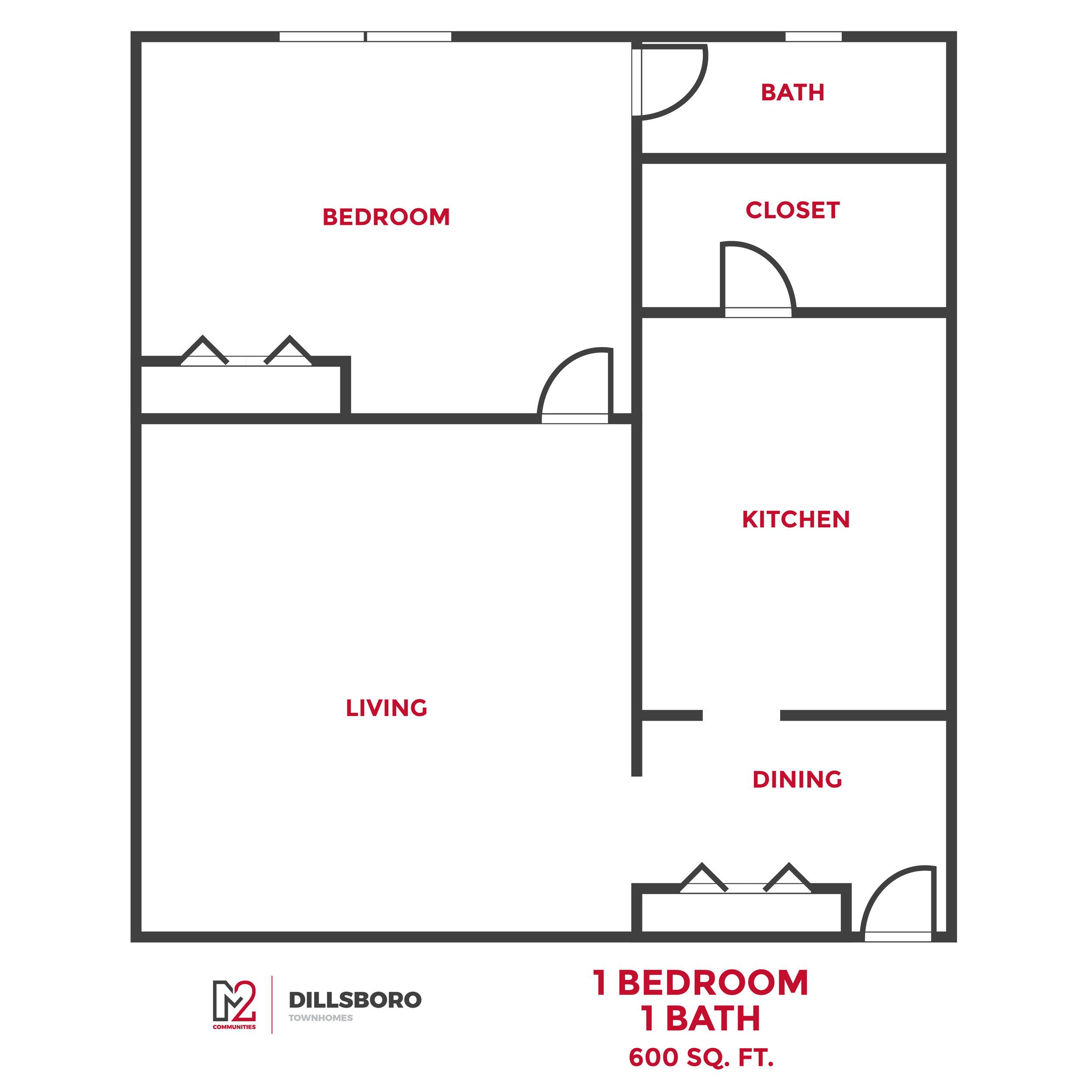 M2_Dillsboro_Floorplans-06.jpg