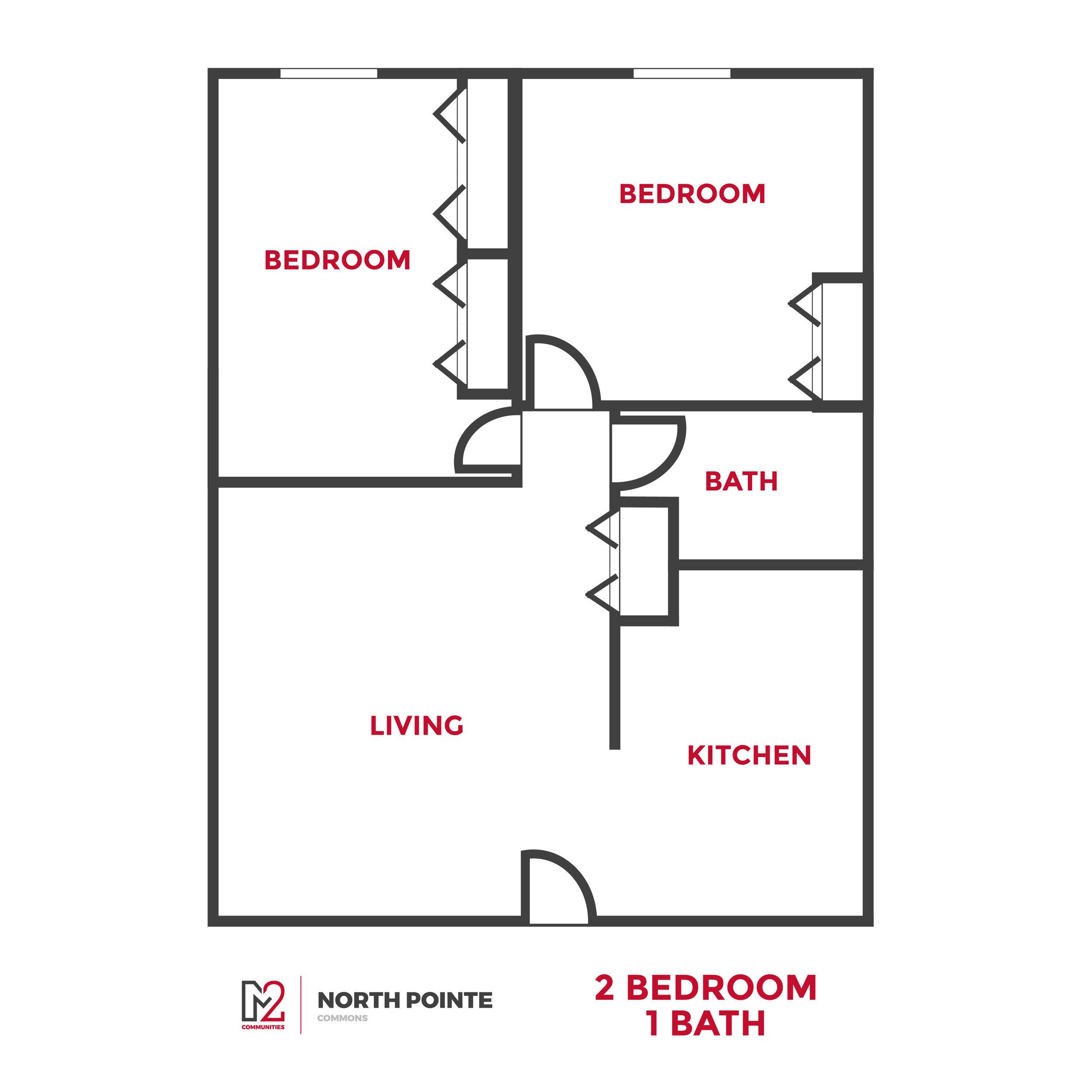 M2_NorthPointe_Floorplans-10.jpg