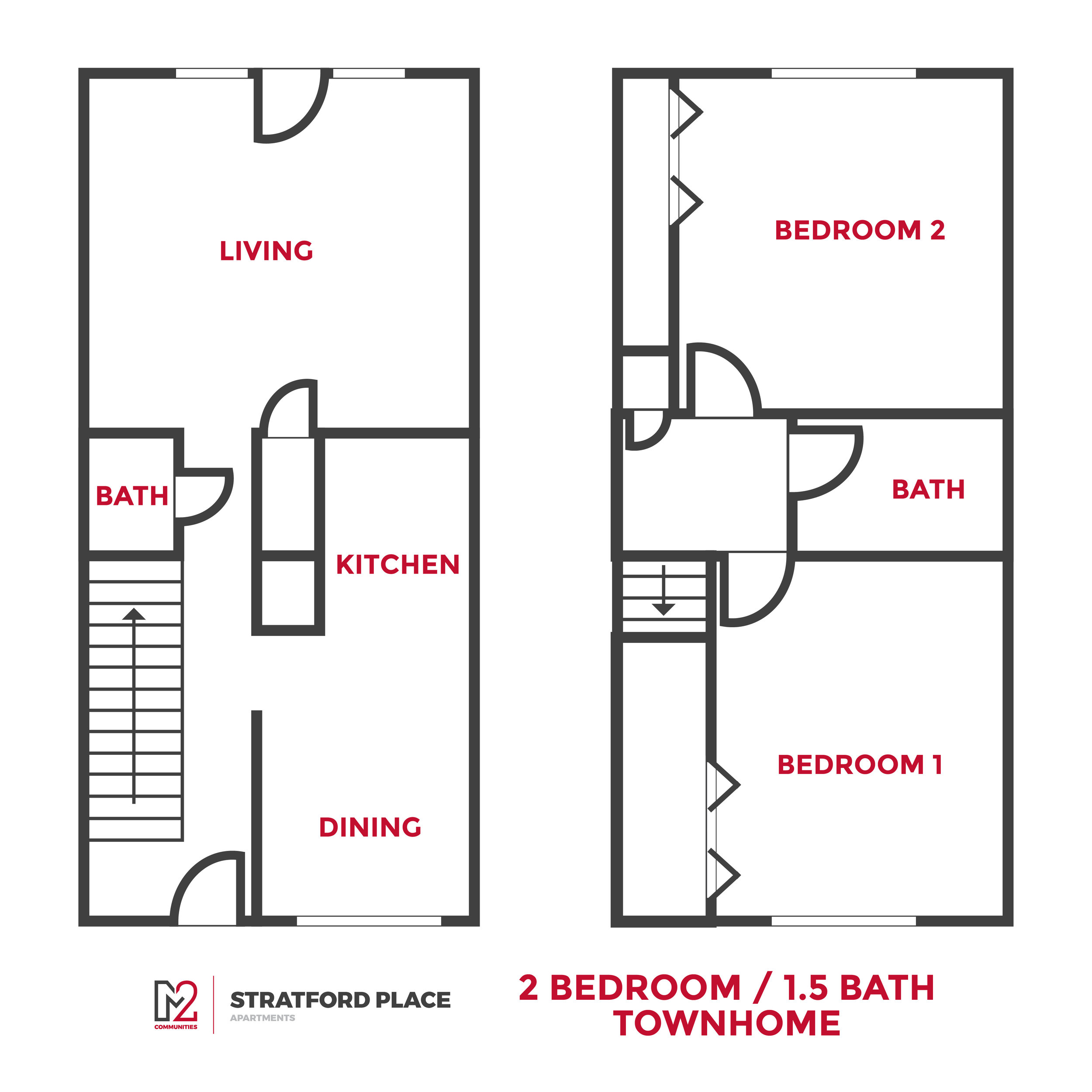 M2_Stratford_Floorplans-14.jpg