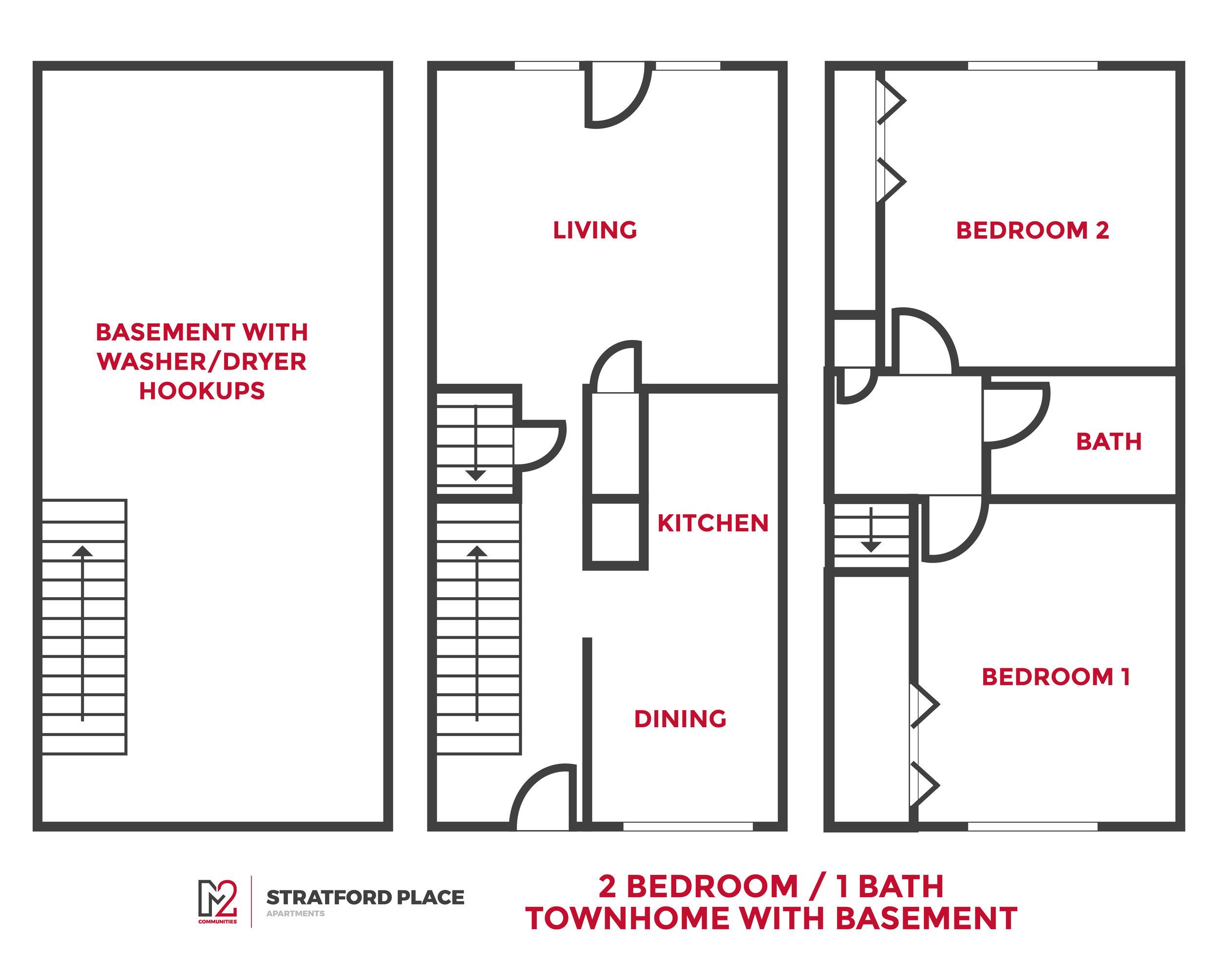 M2_Stratford_Floorplans-15.jpg