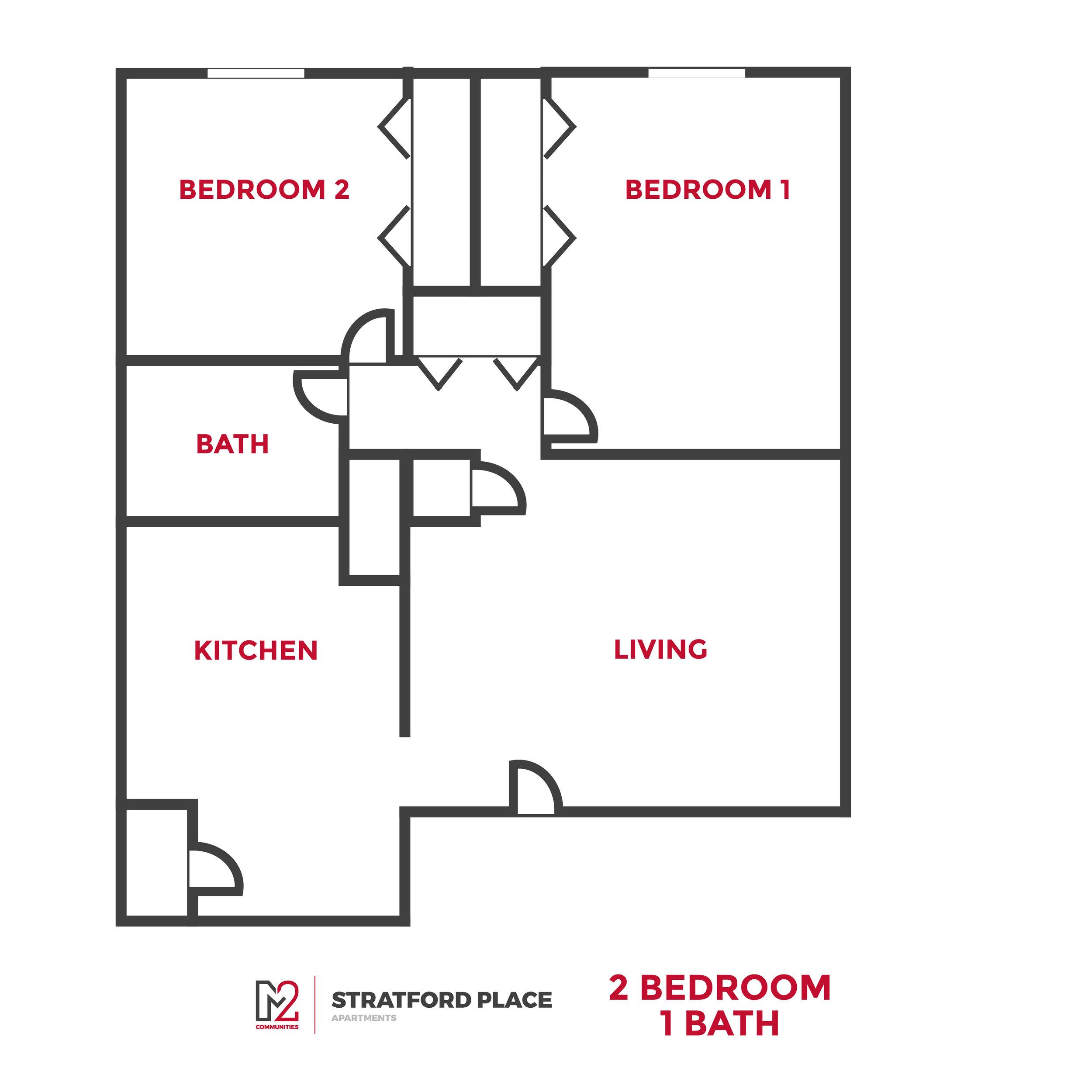 M2_Stratford_Floorplans-16.jpg