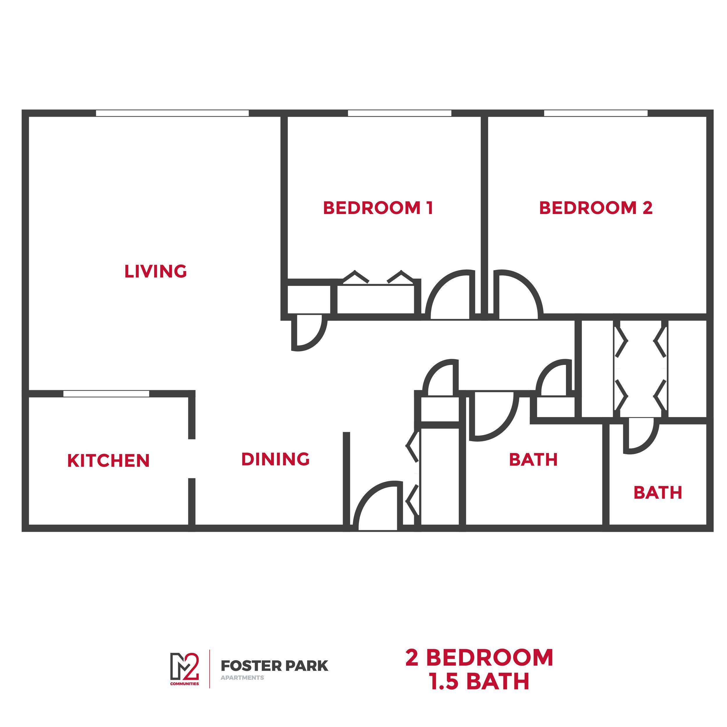 M2_Foster_Floorplans-19.jpg