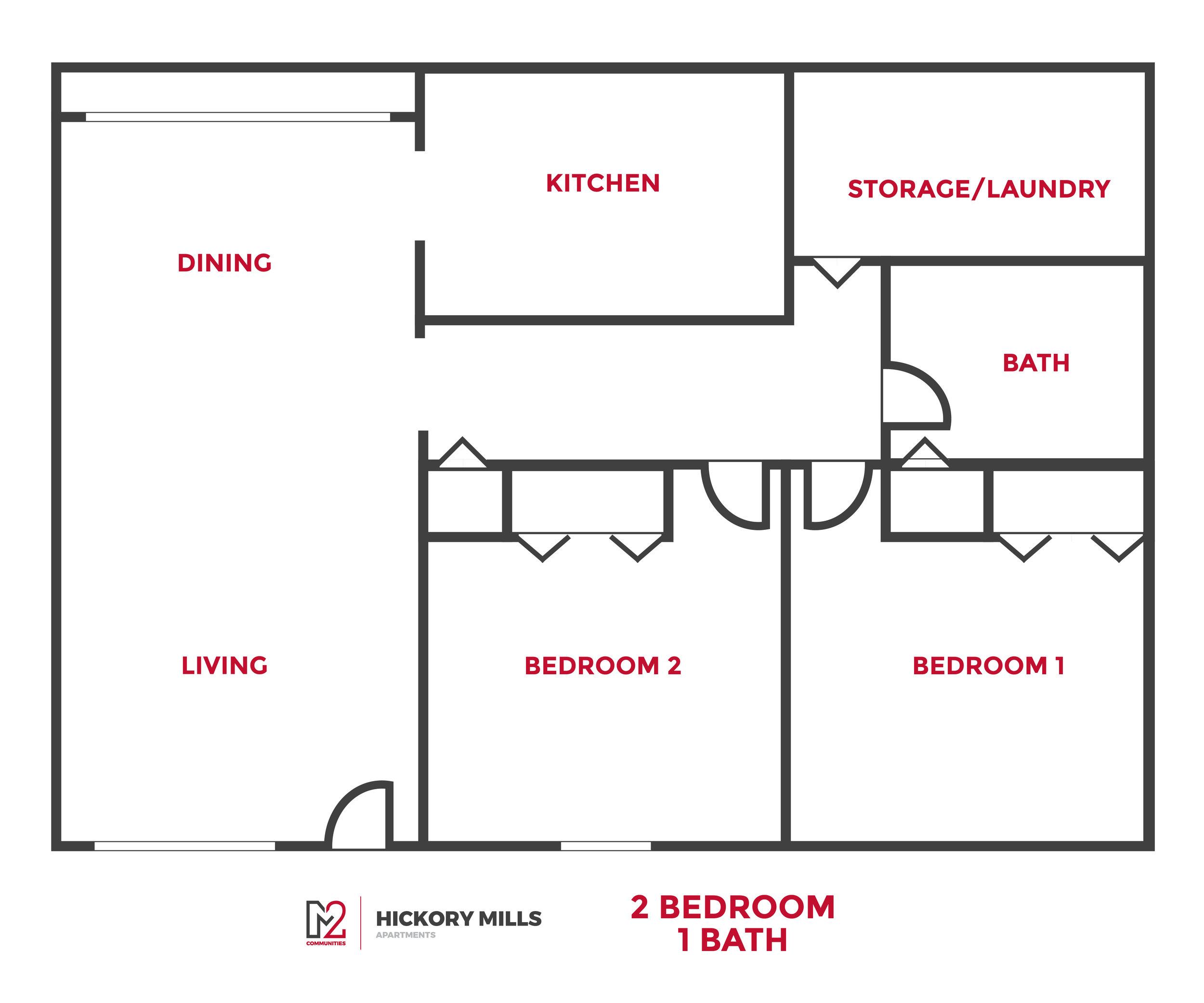 M2_Hickory_Floorplans-21.jpg