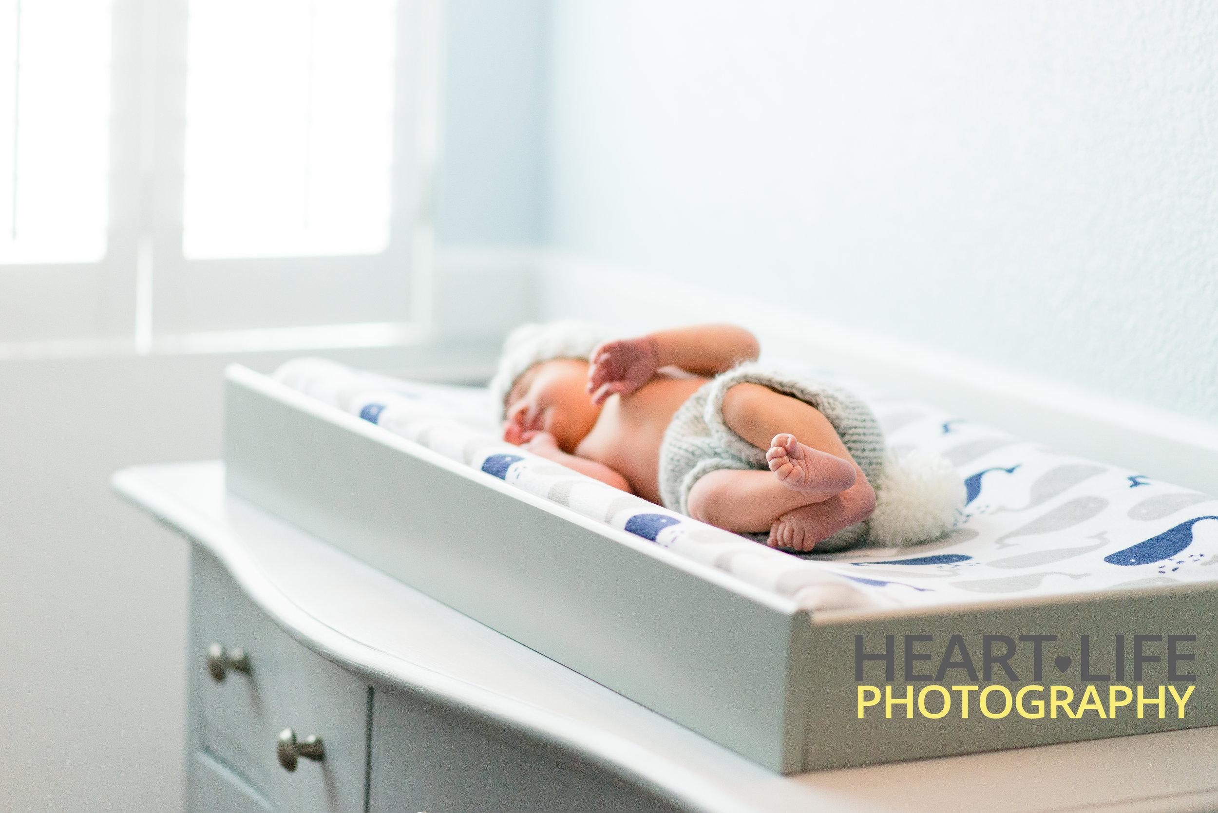 NewbornBennett-2.jpg
