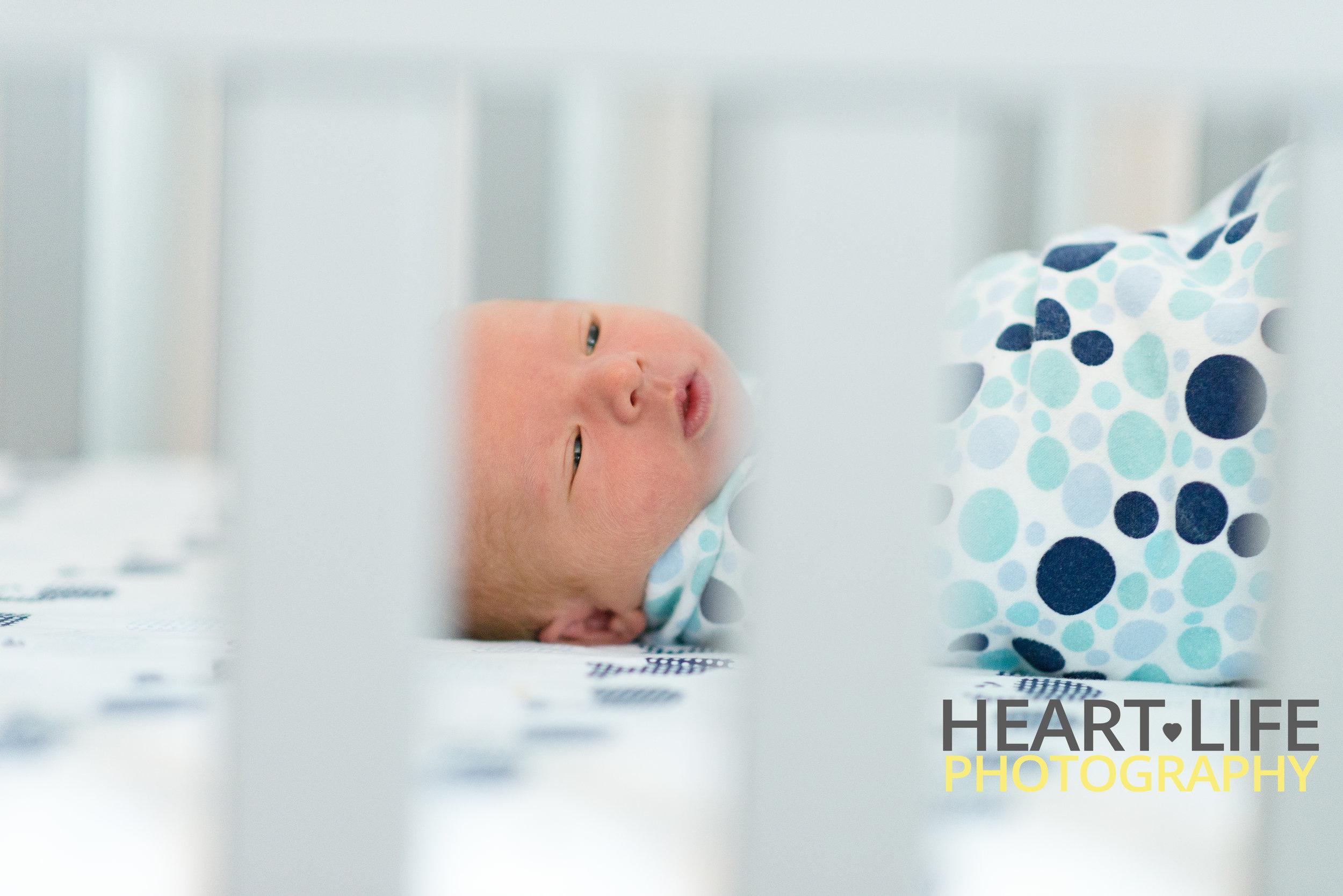 NewbornBennett-7.jpg