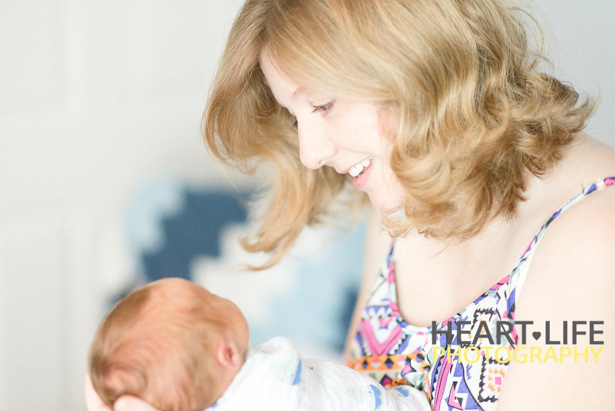 NewbornBennett-9.jpg