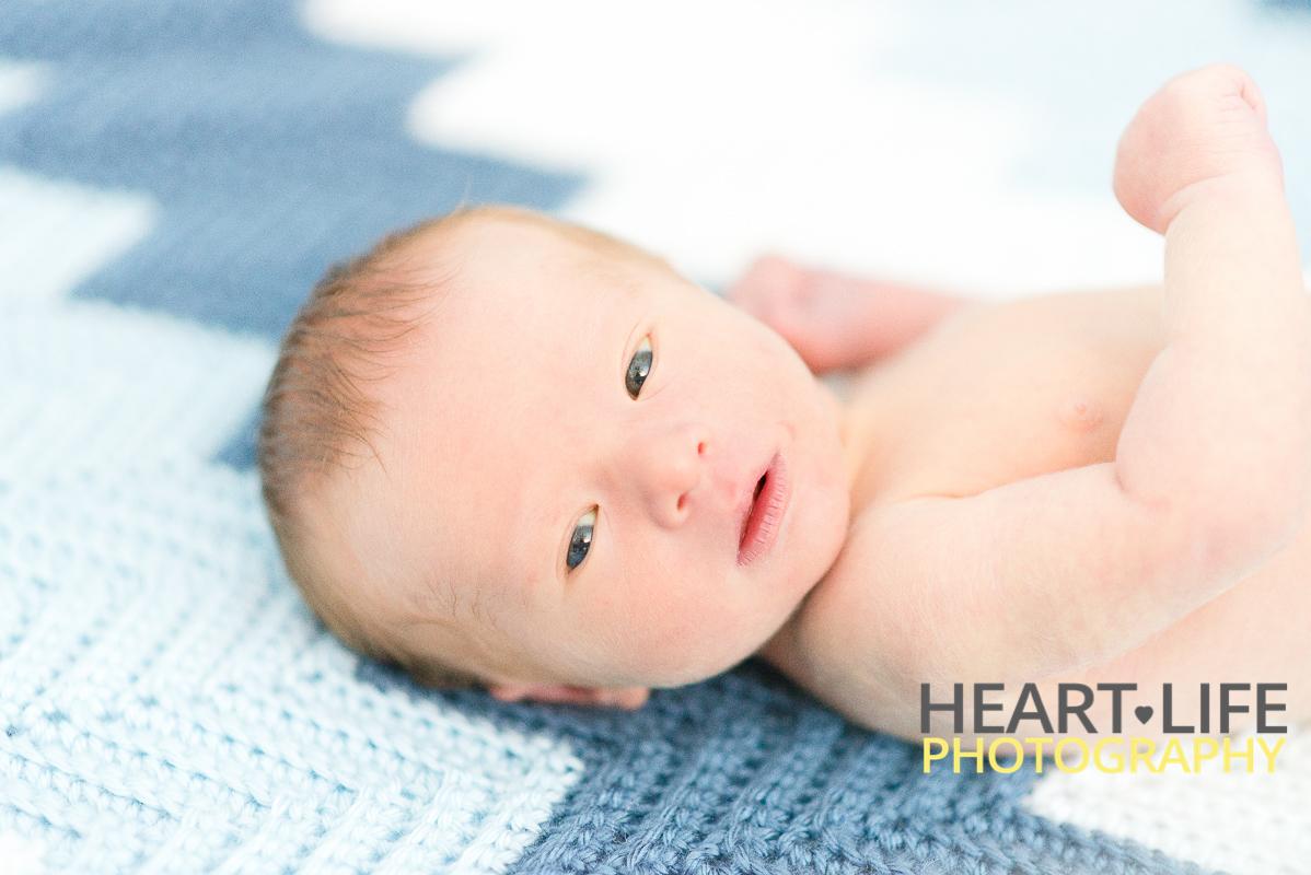 NewbornBennett-10.jpg