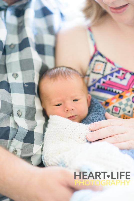 NewbornBennett-12.jpg