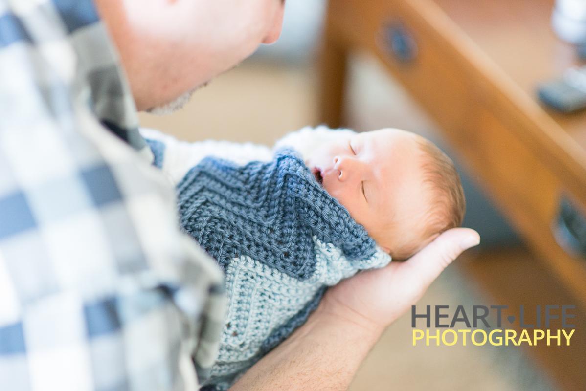NewbornBennett-14.jpg