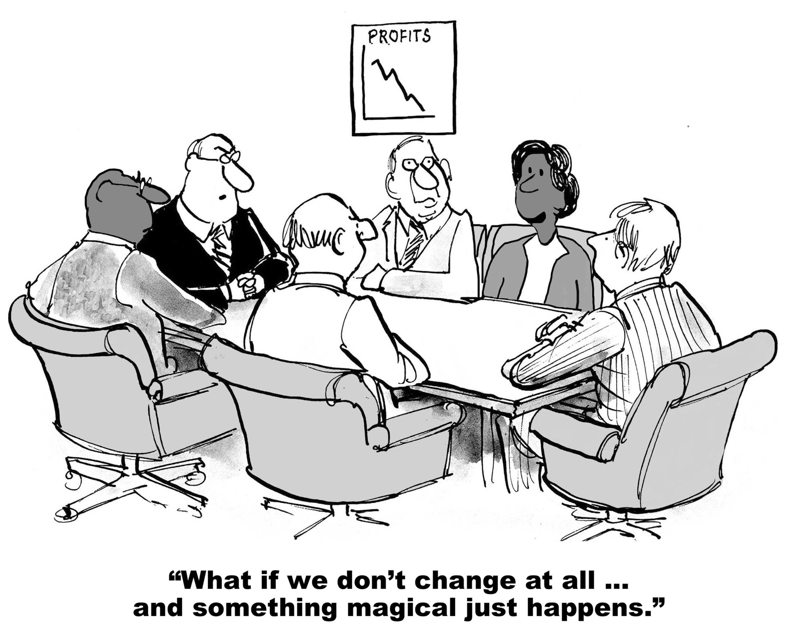 change cartoon.jpeg
